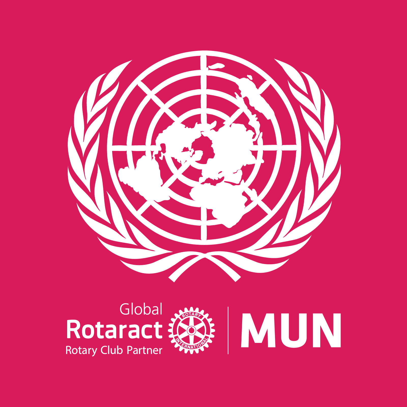 RotaractMUN 2019: Turkey and Nepal editions!